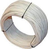кабель кввг 14х1.5 купить
